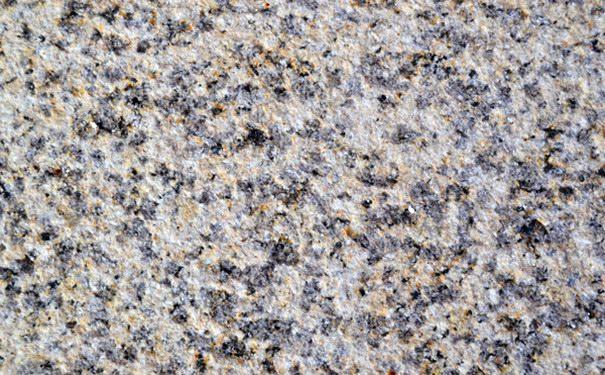 卡拉麦里金喷砂面